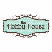 http://www.thehobbyhouse.co.uk/