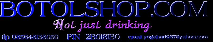 Botolshop.com