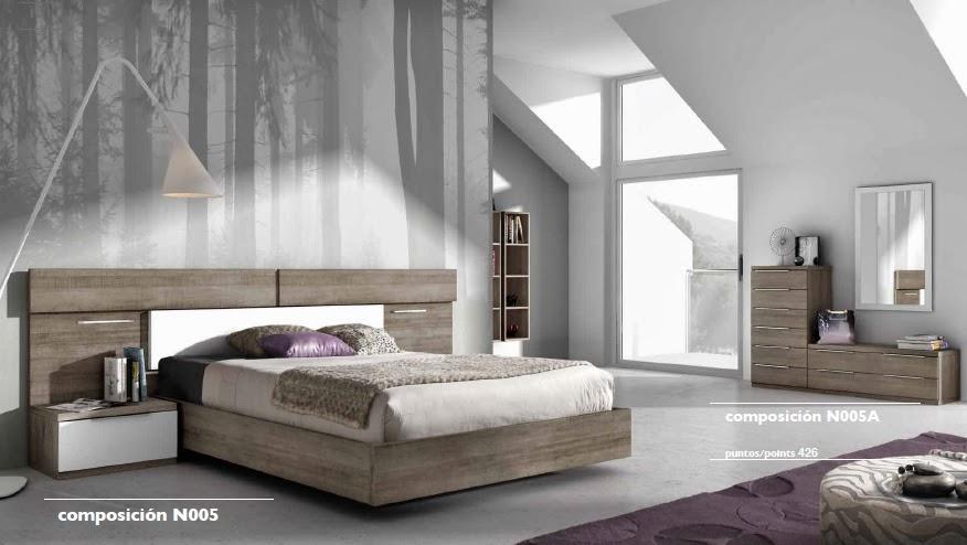 Mobles Ribes , es una tienda de muebles modernos , estamos situados en