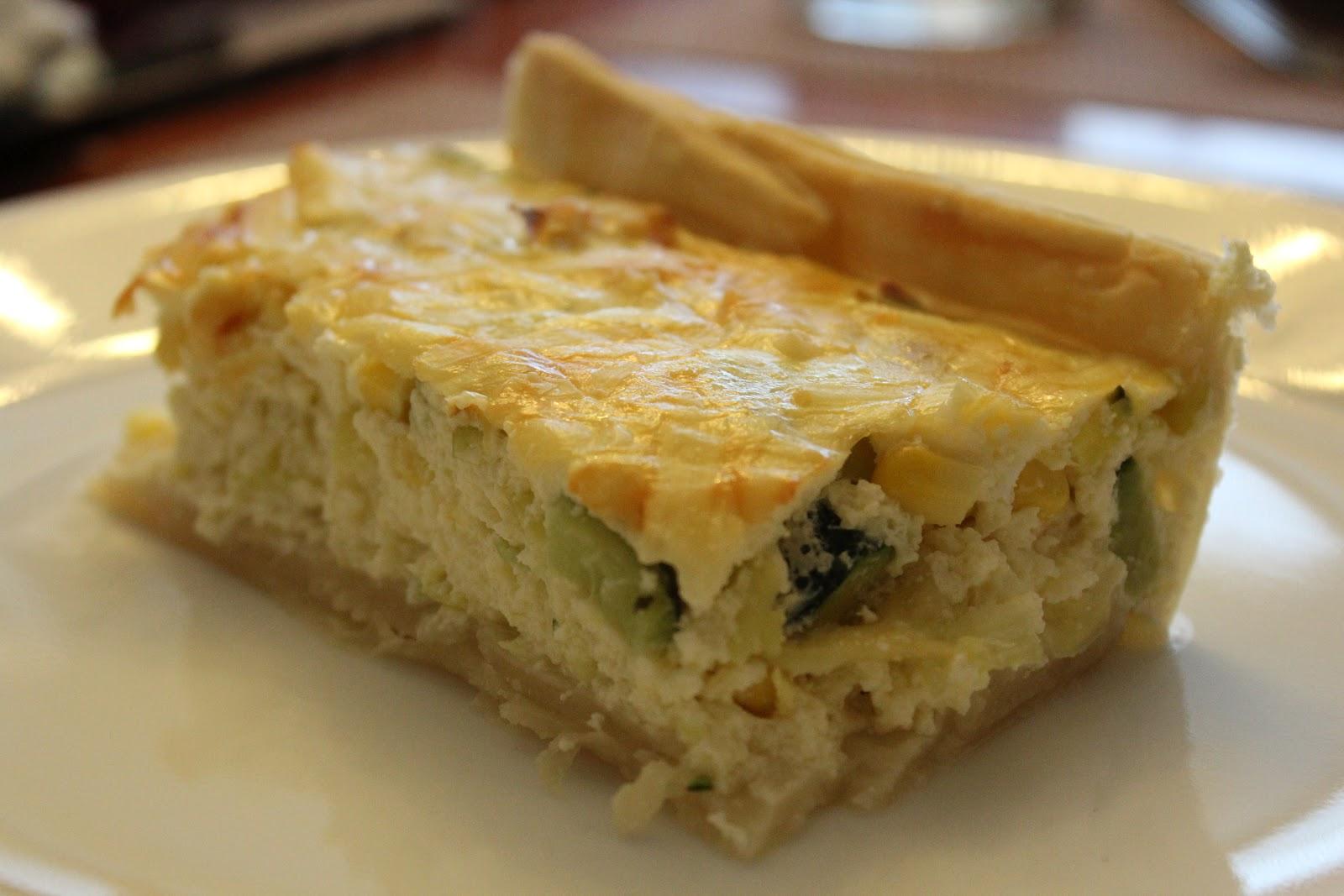 ... zucchini bread zucchini sticks zucchini pie zucchini pie zucchini