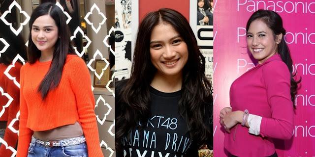 Ini Dia 5 Kota di Indonesia yang Di Kenal Dengan Gadis Cantik nya, Wow!