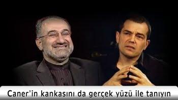 Mustafa İslamoğlu'nun gerçek yüzü