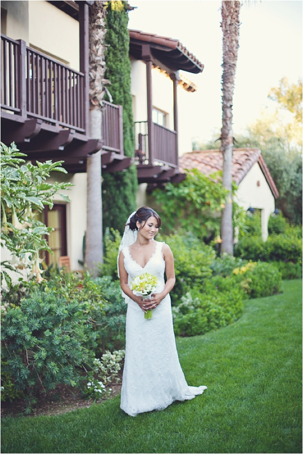 bride // photography: closer to love photography