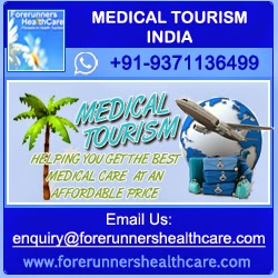 http://medical-tourism-nigeria.blogspot.com/p/blog-page.html