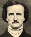 Migliori Aforismi Edgar Alla Poe Aforismi E Frasi Famose