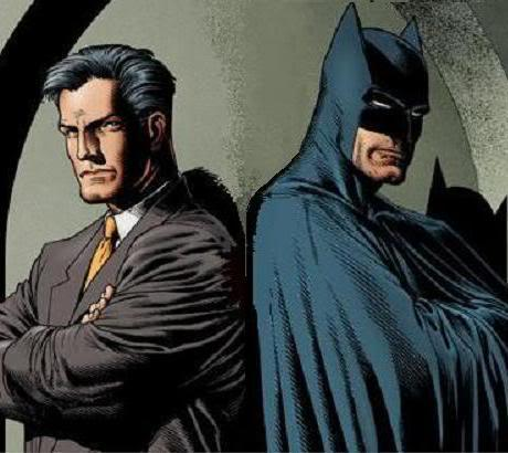 batman bruce wayne -#main