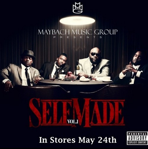 rick ross self made download. Download: Rick Ross Ft. Wale,