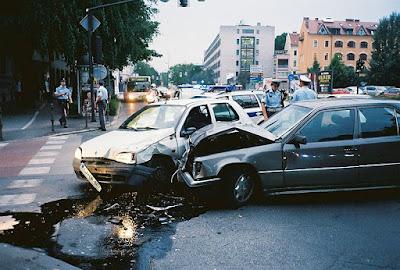 Auto Insurance Policy Basics