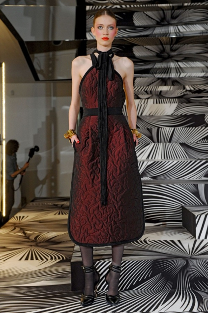 Moda/Sfilate/Vionnet-Autunno-Inverno-2011-12-CoolChicStyleFashion