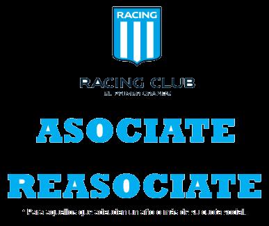 http://www.racingclub.com.ar/asociate/