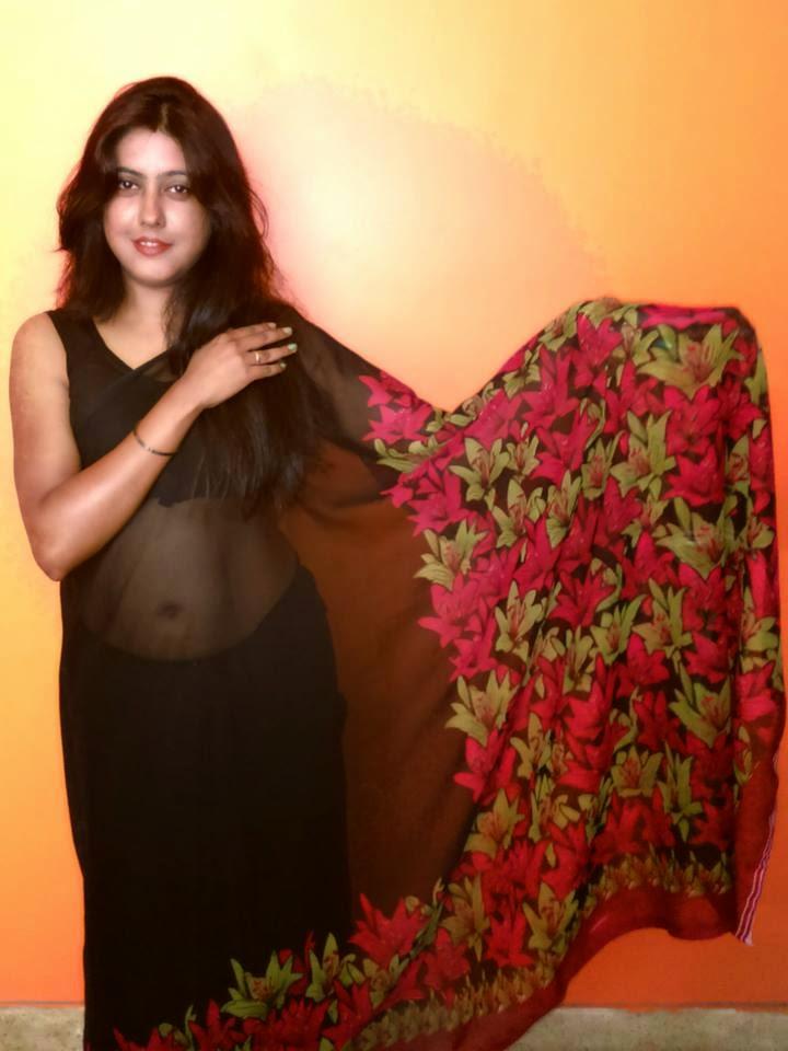 Indian bangalore girl priyagi by sanjh 10