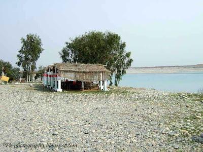 Swabi Pakistan