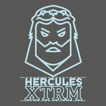 Triatlon hercules xtrm coruña medio ironman