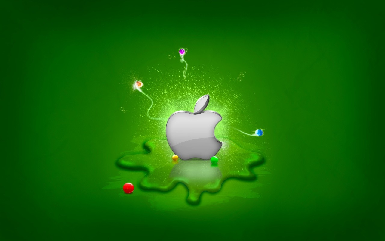 http://4.bp.blogspot.com/-V_f_5a9j3ak/T1eCpBj9y0I/AAAAAAAAV8U/neufQUaseWo/s1600/Greeny-Apple-Smashing-by-hqwallpaper.in.jpg