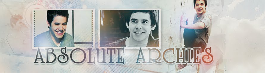 Absolute Archies