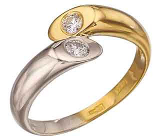 ring design 2013 bridal yellow gold ring design 2013 bridal yellow