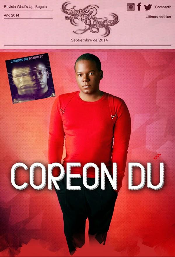 cantante-compositor-angolano-Coréon-Dú-lanza-primer-álbum-español-Binario