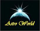 Astro World 2014