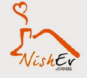 Nishev Türkiye'nin En Büyük Alışveriş Sitesi