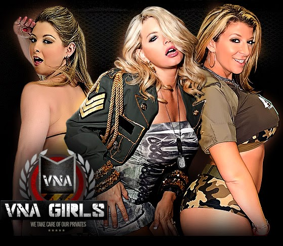 Click Box/Banner Below Photo To Enter VNA GIRLS