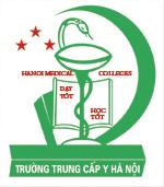 tuyen-sinh-lop-chuyen-doi-y-sy-da-khoa-sang-dieu-duong-nam-2013-logo
