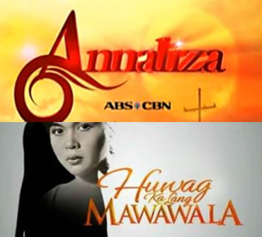 National TV Ratings (August 5-7): Huwag Ka Lang Mawawala, Annaliza Maintain Big Lead