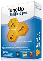 http://4.bp.blogspot.com/-V_kxepICGIM/TZaEmtyBeoI/AAAAAAAADKs/-AmnTdYh3ws/s1600/tuneup_2011.jpg