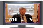 WHITE TV med Dr. Henning Witte
