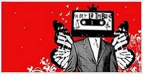 MARTES 21 hs. POR LA TRIBU FM 88.7