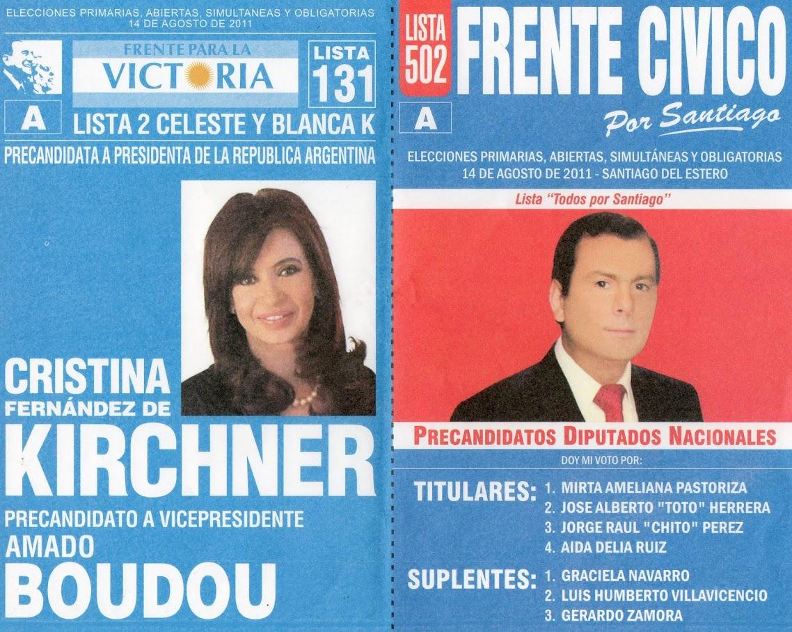 http://4.bp.blogspot.com/-V_mIMDkDjRU/Tj9A8faHaqI/AAAAAAAAAAc/vPhJMxm1sJ4/s1138/Voto+Trucho+de+Zamora.jpg