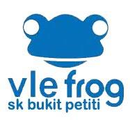 V Frog Kpm SK BUKIT PETITI | Kual...