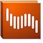 Free Download Adobe Shockwave Player 12.0.9.149