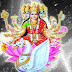 Goddess Maa Gayatri devi Pictures images photos HD wallpapers pics