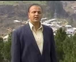 Pashto singer Amin Ulfat mp3  songs