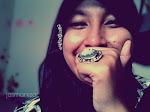 bunga jasmanizar♥