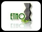 Etno TV