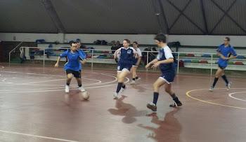 Copa Galicia Fútbol Sala 2013