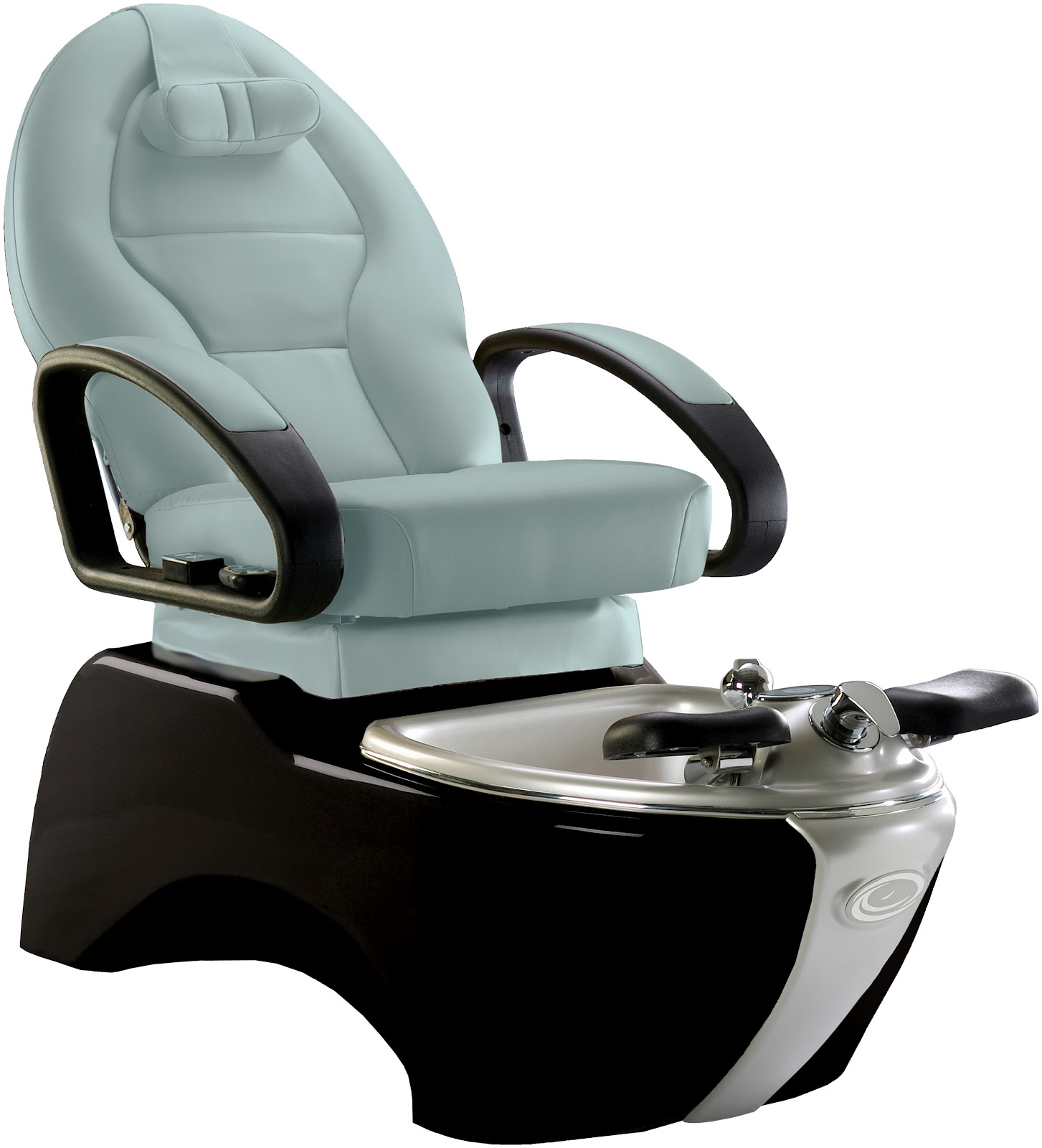 Purchase stylish salon furniture to make your salon more