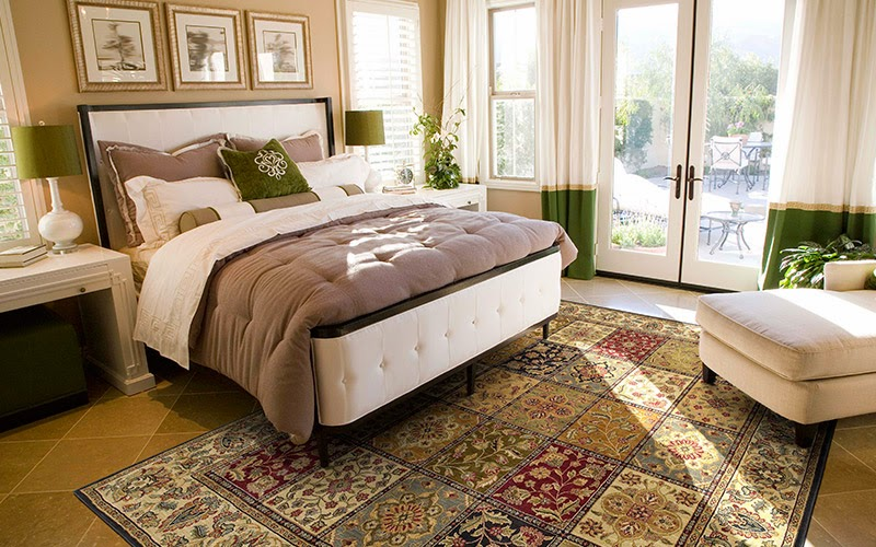 2015 Design Trends For Home Flooring Indianapolis Flooring Store