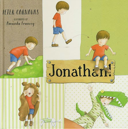 http://www.newfrontier.com.au/books/jonathan/754.html