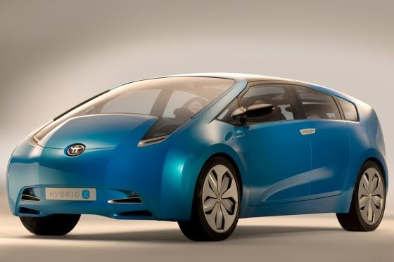 new toyota prius alpha models 2011 prices specification
