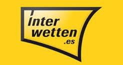 Interwetten bono bienvenida 50 euros