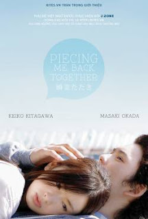 Tìm lại ký ức (japan) Piecing Me Back Together