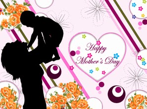happy-mothers-day-greetings-sms-messages-quotes