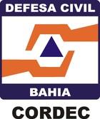 Gentio do Ouro – Prefeitura assina convenio junto a CORDEC:
