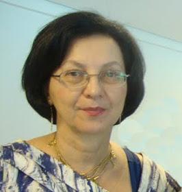 Edna Domênica Merola