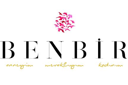 benbir