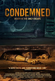 Download Condemned (2015)