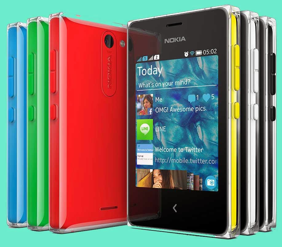 Download RM-921 Flash File For Nokia 502 | All Nokia Flash ...