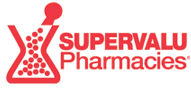 SuperValue Pharmacy Internships and Jobs